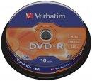DVD-R/RW