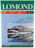 ������ LOMOND 102046