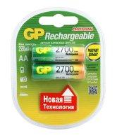 ������������ GP 270AAHC-UC2 PET-G