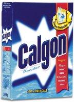 �������� ��� ���������� ������ CALGON ��������