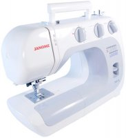 ������� ������ JANOME 2041S