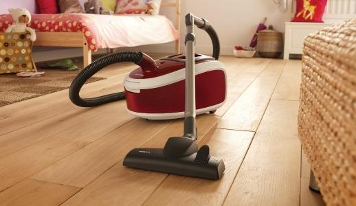 Как в домашних условиях сделать бампер и пороги