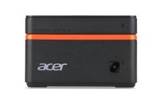������ ��������� �� �� Acer � ��� � ������!