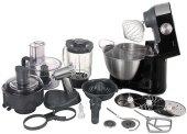 Кухонная машина Kenwood 0WKM289002
