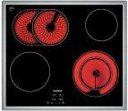 Электрическая варочная панель Siemens ET 645HN17E