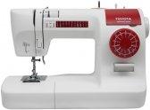 Швейная машина Toyota SPA 15R