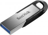 USB-флешка SanDisk Ultra Flair 64Gb (SDCZ73-064G-G46)