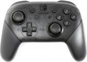 Контроллер Nintendo Switch Pro (2510466)