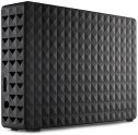 Внешний жесткий диск Seagate Expansion Desk 3Tb Black (STEB3000200)
