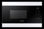 Встраиваемая микроволновая печь Samsung MS22M8054AW/BW