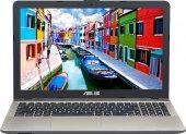 Ноутбук ASUS X541NC-GQ093T