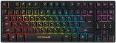 Игровая клавиатура Red Square Tesla TKL RGB (RSQ-20008)