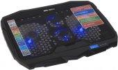 Подставка для ноутбука STM Icepad IP21