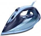 Утюг Philips Azur GC4564/20