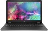 Ноутбук HP 15-bw664ur