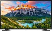 "LED телевизор 32"" Samsung UE32N5000AU"