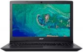 Ноутбук Acer A315-41G-R61Y (NX.GYBER.012)