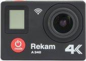Экшн-камера Rekam А340