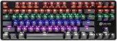 Игровая клавиатура Oklick 960G Dark Knight