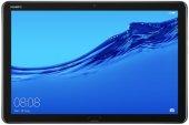 Планшет Huawei MediaPad M5 Lite BAH2-W19 Wi-Fi Space Gray