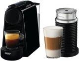 Кофеварка капсульная DeLonghi EN 85 BAE Essenza Mini