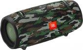 Портативная колонка JBL Xtreme 2 Squad Camouflage (JBLXTREME2SQUADEU)