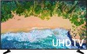 "Ultra HD (4K) LED телевизор 65"" Samsung UE65NU7090U"