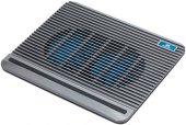 Охлаждающая подставка для ноутбука RIVACASE 5555