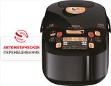 Мультиварка Tefal MultiCook&Stir RK901832