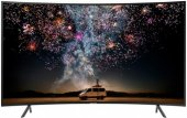 "Ultra HD (4K) LED телевизор 65"" Samsung UE65RU7300U"