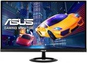 Игровой монитор ASUS VX279HG