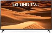 """Ultra HD (4K) LED телевизор 55"""" LG 55UM7300PLB"""