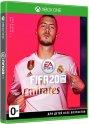 Игра для Xbox One EA FIFA 20