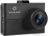 Автомобильный видеорегистратор Neoline Wide S22