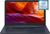 Ноутбук ASUS VivoBook R543UB-DM1164T