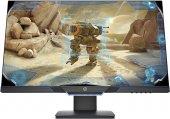 Игровой монитор HP 27mx (4KK74AA)
