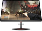 Игровой монитор HP Omen X 25f (4WH47AA)