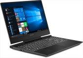 Игровой ноутбук Lenovo Legion Y545-15IRH (81Q60030RU)