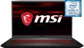 Игровой ноутбук MSI GF75 Thin 9SC-447RU