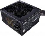 Блок питания Cooler Master MWE 650W V2 White (MPE-6501-ACABW-EU)