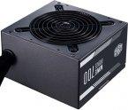 Блок питания Cooler Master MWE 700W V2 Bronze (MPE-7001-ACAAB-EU)