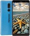 Смартфон HIGHSCREEN Power Five Max 2 4+64GB Blue