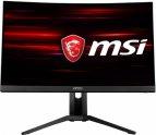 Игровой монитор MSI Optix MAG241CP