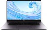 Ноутбук Huawei MateBook D15 Boh-WAQ9R Space Grey