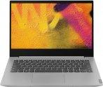 Ноутбук Lenovo IdeaPad S340-14API (81NB0057RU)
