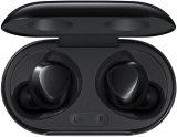 Беспроводные наушники с микрофоном Samsung Galaxy Buds+ Black (SM-R175NZKASER)