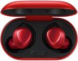 Беспроводные наушники с микрофоном Samsung Galaxy Buds+ Red (SM-R175NZRASER)
