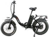 Электровелосипед iconBIT E-Bike K220 (IB-2009K)