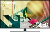 Ultra HD (4K) LED телевизор Samsung QE55Q77TAU