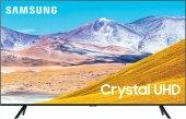 "Ultra HD (4K) LED телевизор 75"" Samsung UE75TU8000U"